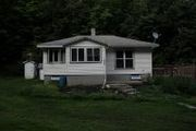 11872 Buck Hollow Rd.