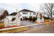 457 Buckland Dr.