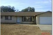 29520 Burrough Valley Rd. North