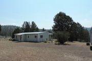 551-000 Butte Creek Rd.