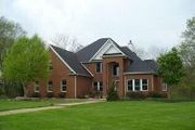 4724 Butterbridge Rd.