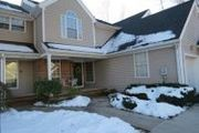 128 Buttercup Ct.