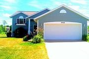 9468 Butterfly Ct.