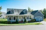 59 Buttonwood Rd. 32, 32