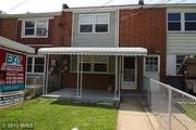 467 Caledonia Avenue