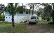 330 Calusa Dr. Rent to Own
