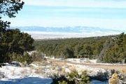 3554 Camino Baca Grande