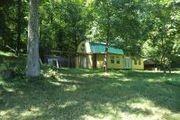 1061 Camp Austin Rd.