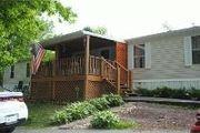 10202 Camp Grove Ln.