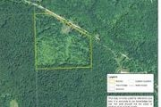 Camp 8 Rd., (33 ACRES)