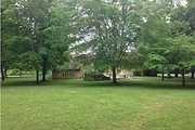 762 Camp Rd.