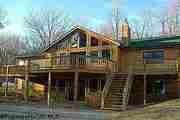 #2 Canaan Heigh #2 Canaan Heights Estates