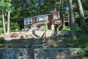 14 Candlewood Rd.