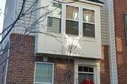 14118 Cannondale Way, 29