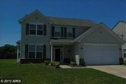 1107 Canvasback Ln.