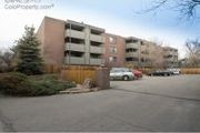 2227 Canyon Blvd., Building: A, Unit: 303 Rent to Own