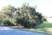 46132 Cape Point Way, Lot 46