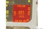 8755 Cardinal Creek