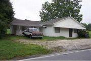 463 Carl Bethlehem Rd., .34