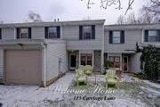 113 Carriage Ln.