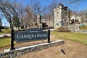 30 Carrollwood Dr.