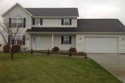 1911 Carter Ridge Ct.