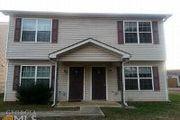 428 Cassville Rd., C