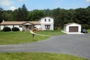 1125 Catawissa Creek