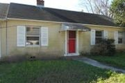 2290 Cate St.
