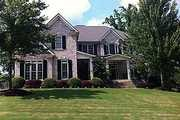 5475 Cathers Creek Dr.