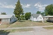 Cayuga Rent to Own