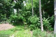 Cedar Creek Grade