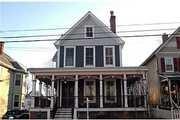131 Cedar Hill Avenue