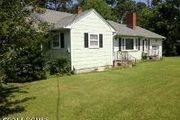 2829 Cedar Island Rd.