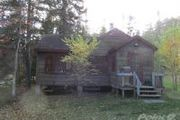 1235 Cedar River Rd.