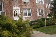 279 Cedarhurst Ave. G 1