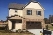 7718 Cedarshire Ct., LT805