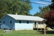 3352 Cedarville Rd., Cumberland County