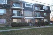 11010 Central Avenue, 2B