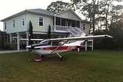 9 Cessna Ln. Rent to Own