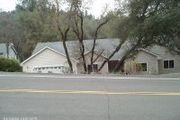 20248 Chaparral Cir.