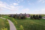 5251 Charlevoix Rd.