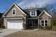 4140 Chastain Dr.