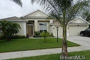 Find Rent To Own Homes In Melbourne Fl Rentownnet