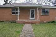 5226 Cherokee Hills Tr Rent to Own