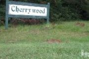 10 Cherrywood Ln., 10
