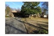 4279 Chestnut Grove Ln.