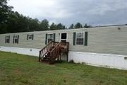 1319 Chicken Town Rd. Rent to Own