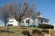 8975 Chillicothe Lancaster Rd. S.W., R