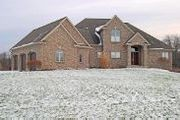 10266 Chinook Dr.